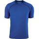 Patagonia M's Capilene Lightweight T-Shirt Viking Blue
